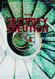 ss54cover