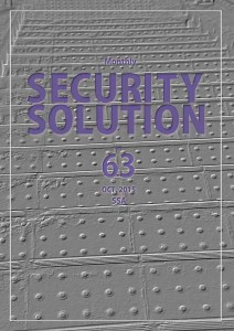 ss63cover_lite